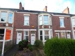 Thumbnail to rent in Cambridge Avenue, Whitley Bay