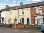 Thumbnail for sale in Ansley Common, Nuneaton