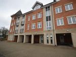 Thumbnail to rent in Coventry Road, Narborough, Leicester