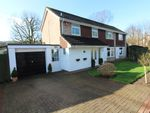Thumbnail for sale in Pendennis Close, Plymouth