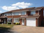 Thumbnail to rent in Grasmere Road, Farnborough