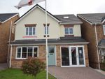 Thumbnail to rent in The Coniston House Type, Ratings Village Development, Flass Lane North Development, Barrow-In-Furnes