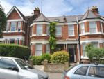 Thumbnail to rent in Glasslyn Road, London