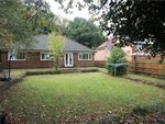 Thumbnail to rent in Wellington Avenue, Virginia Water