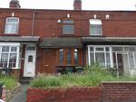 Thumbnail for sale in Seymour Road, Oldbury, West Midlands