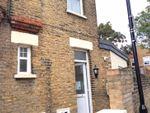 Thumbnail to rent in Salisbury Road, Leyton