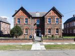 Thumbnail to rent in New Hall, Fazakerley, Liverpool