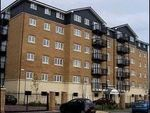 Thumbnail to rent in Baltic Wharf, Clifton Marine Parade, Gravesend, Kent