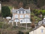 Thumbnail for sale in Sinai Hill, Lynton