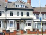 Thumbnail to rent in St. Saviours Road, Leicester, Leicestershire