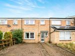 Thumbnail to rent in Winston Crescent, Biggleswade