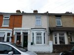 Thumbnail for sale in Percy Road, Southsea