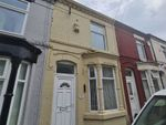 Thumbnail to rent in Harrow Road, Anfield, Liverpool