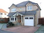 Thumbnail to rent in Castlefields Crescent, Kintore, Aberdeenshire