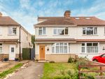Thumbnail for sale in Shakespeare Road, Addlestone