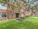 Thumbnail to rent in Beacon Flats, Kingshaye Road, Wellington, Telford, Shropshire