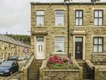 Thumbnail for sale in Newchurch Road, Stacksteads, Lancashire