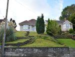 Thumbnail to rent in Pantiago Road, Pontarddulais, Swansea