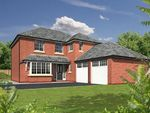 Thumbnail to rent in The Paddocks, Sandy Lane, Higher Bartle, Preston