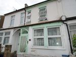 Thumbnail for sale in Colchester Road, Southend-On-Sea