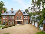 Thumbnail for sale in Heathfield Avenue, Sunninghill, Ascot