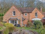 Thumbnail for sale in Eastfield Lane, Goring Heath, Reading