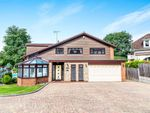 Thumbnail for sale in Charlemont Close, Walsall