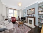 Thumbnail for sale in Samos Road, Anerley, London