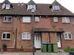 Thumbnail to rent in Nickelby Close, Thamesmead, London