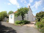 Thumbnail for sale in Felkington House, Lamont Terrace, Crail, Fife