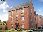 "Thumbnail to rent in ""Atherton"" at Fetlock Drive, Newbury"