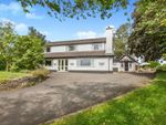 Thumbnail for sale in Newcastle Road, Woore, Crewe, Shropshire