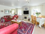 Thumbnail for sale in Balliol Court, North Road, Stokesley, North Yorkshire