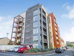 Thumbnail to rent in Newfoundland Way, Portishead, Bristol, Somerset