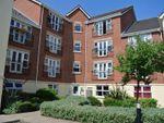 Thumbnail to rent in Peckerdale Gardens, Spondon, Derby