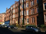 Thumbnail to rent in Garrioch Road, North Kelvinside, Glasgow