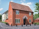 "Thumbnail to rent in ""The Holt"" at Pioneer Way, Bicester"