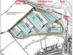 Thumbnail to rent in St Modwen Park, Uttoxeter Road, Uttoxeter, West Midlands