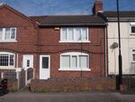 Thumbnail to rent in Byron Road, Maltby, Rotherham