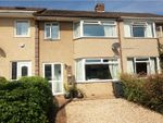 Thumbnail for sale in Queensholm Crescent, Bromley Heath