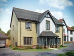 "Thumbnail to rent in ""The Blenheim"" at Lady Lane, Blunsdon, Swindon"