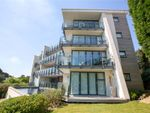 Thumbnail for sale in Panorama, Alipore Close, Poole