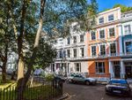 Thumbnail for sale in Chalcot Square, London