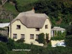 Thumbnail for sale in Chestnut Cottage, Braunton, Devon