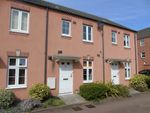 Thumbnail to rent in Goetre Fawr, Radyr, Cardiff