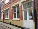 Thumbnail for sale in 4 - 5 Bishop Lane, Hull, East Yorkshire