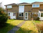 Thumbnail to rent in Pyhill, Bretton, Peterborough