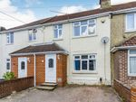 Thumbnail for sale in Ludlow Road, Southampton