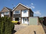 Thumbnail to rent in Nene Crescent, Oakham
