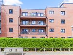 Thumbnail to rent in Calibri Court, Walthamstow
